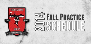 2014-Fall-Practice