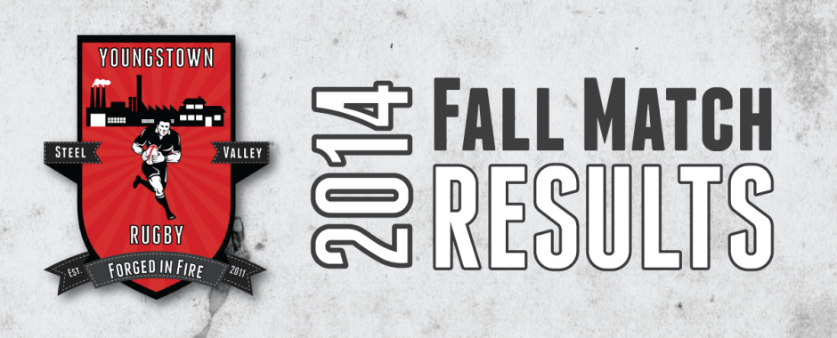 2014-fall-results-01