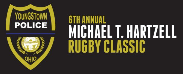 6th Annual Michael T. Hartzell Rugby Classic